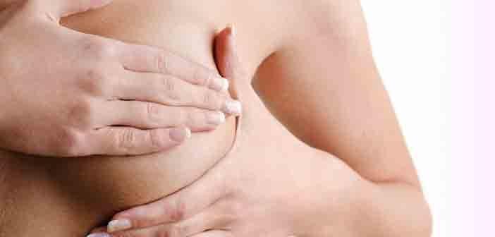 Breast Exams